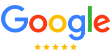 5 Star Google Review-Thonotosassa FL Tree Trimming and Stump Grinding Services-We Offer Tree Trimming Services, Tree Removal, Tree Pruning, Tree Cutting, Residential and Commercial Tree Trimming Services, Storm Damage, Emergency Tree Removal, Land Clearing, Tree Companies, Tree Care Service, Stump Grinding, and we're the Best Tree Trimming Company Near You Guaranteed!